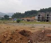 4 Khởi nguồn phát triển đất nền dự án FLC Lào Cai OLYMPIA