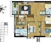 1 HOT    Chính sách vàng cực sốc cho khách hàng đặt mua căn hộ Goldmark City