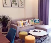 3 Bán gấp căn hộ C24.09 Sunrise Riverside full nội thất cao cấp giá 3.1 tỷ  bao 5 sổ hồng