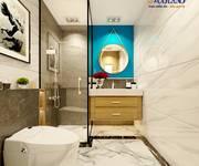 2 Mở bán căn hộ đợt 1 dự án Athena Complex Pháp Vân