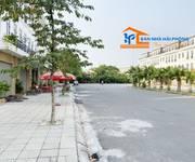 2 Cho người nước ngoài thuê nhà lô 30 LK1 và lô 3 LK4 khu Pruska Town, An Dương, Hải Phòng