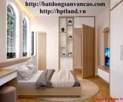 1 Cho thuê nhà ở - Biệt Thự Vinhomes Imperia full nội thất tiện nghi,35 - 50tr/tháng, 3 - 6 phòng ngủ