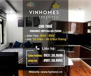 11 Cho thuê nhà ở - Biệt Thự Vinhomes Imperia full nội thất tiện nghi,35 - 50tr/tháng, 3 - 6 phòng ngủ