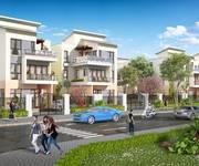 1 Đầu tư dự án đất nền chỉ với 300 triệu tại trung tâm thành phố Bắc Giang