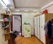 CC. bÁn nhà gần vincom Nguyễn Chí Thanh 40m2 giá thiện chí 3,2 tỷ.Ô TÔ ĐỖ,lô góc ở ngay