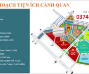 2 Nằm trong lõi trung tâm vui chơi thể thao của khu vực tây bắc FLC Lào Cai là sự lựa chọn hàng đầu