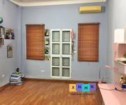 Cho thuê nhà đẹp phân lô ngõ 3 phố Thái Hà, Full đồ nội thất, gần bể bơi - Ảnh Thật 100