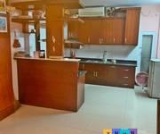 3 Cho thuê nhà đẹp phân lô ngõ 3 phố Thái Hà, Full đồ nội thất, gần bể bơi - Ảnh Thật 100