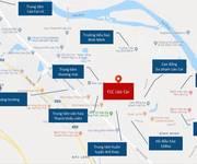 Đầu tư sinh lời tại FLC Lào Cai