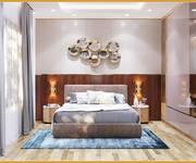 3 Căn hộ kinh doanh khách sạn 5  an toàn lợi nhuận cao Hòa Xá Tower Hải Dương.