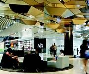 4 Căn hộ kinh doanh khách sạn 5  an toàn lợi nhuận cao Hòa Xá Tower Hải Dương.