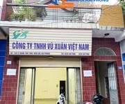 3 Cho thuê nhà mặt đường số 158 Lê Duẩn, Kiến An, Hải Phòng