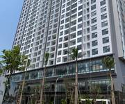 Sở hữu ngay căn hộ chug cư Green Pearl 378 Minh Khai, HBT, Hà Nội
