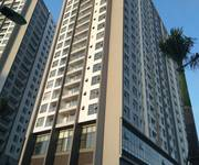 1 Sở hữu ngay căn hộ chug cư Green Pearl 378 Minh Khai, HBT, Hà Nội