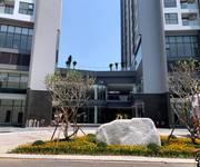 4 Sở hữu ngay căn hộ chug cư Green Pearl 378 Minh Khai, HBT, Hà Nội