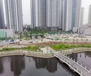 5 HOT    Chính sách vàng cực sốc cho khách hàng đặt mua căn hộ Goldmark City