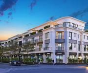 5 FLC Olympia Lào Cai dự án đất nền hót nhất thành phố lào cai