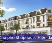 Bán đất dự án FLC thành phố Lào Cai