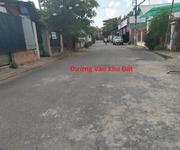 3 Cần bán gấp đất 64m2 giáp mặt tiền Đường 182-Q9  TNPA-Lã Xuân Oai