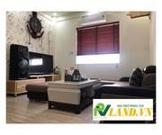 Bạn không nhìn nhầm - căn hộ Lê Hồng Phong - nội thất cao cấp - giá thuê chỉ 8tr