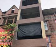 Cho Thuê nhà Liền Kề Tại Tổng cục 5 tân triều nhà 5 tầng , 8 phòng về sinh khép kín