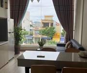 3 Cho thuê căn hộ full nội thất đường Hồ xuân Hương gần biển Mỹ khê
