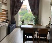 1 Cho thuê căn hộ full nội thất đường Hồ xuân Hương gần biển Mỹ khê