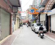 4 Sang nhượng cửa hàng quần áo số 25B/81 Đà Nẵng, Ngô Quyền, Hải Phòng