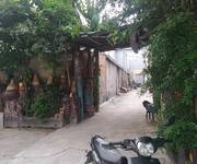 1 Bán nhà 2 mặt tiền HXT 310 Dương Quảng Hàm, P5, Gò Vấp, 1 trệt 3 lầu giá 10,2 tỷ