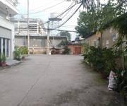 3 Bán nhà 2 mặt tiền HXT 310 Dương Quảng Hàm, P5, Gò Vấp, 1 trệt 3 lầu giá 10,2 tỷ