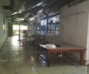 4 Cho thuê gấp kho xưởng mặt tiền Nguyễn Văn Quá gần Quang Trung, Quận 12, DT 3.100m2, giá tốt Q.12