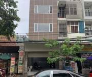 1 Mặt Bằng Mặt tiền đường lớn KDC Trung Sơn