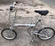 Xe đạp xịn