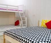 4 Cho thuê homestay căn hộ 3pn cc Sơn Thịnh ở Vũng Tàu