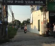 5 Bán nhà sổ riêng 1 lầu 1 trệt mặt tiền hẻm kp3 Trảng Dài Biên Hòa.