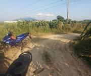 5 Đất 1,3ha Tà Mon, Tân Lập, HTN