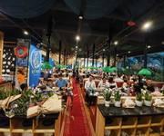 3 Sang Nhượng Nhà Hàng Lẩu Nướng Hải Sản Cao Cấp Kỳ Ngư 349 Vũ Tông Phan