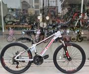 1 Xe đạp địa hình TrinX TX14 2019