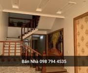 1 Cần bán nhà 3 tầng ngõ phố An Ninh, phường Quang Trung, TP. Hải Dương
