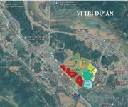 1 Dự án FLC Lào Cai ra hàng đợt 1 với phân khu Victory cực đẹp