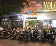1 Thanh lý toàn bộ đồ quán cafe số 41 Hàng Kênh, Lê Chân, Hải Phòng