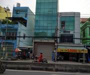2 Cho Thuê Tòa Nhà Nguyên Căn 5Lầu 90m2 Huỳnh Tấn Phát,Tân Phú, Quận 7