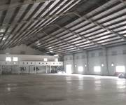 4 Cho thuê kho xưởng 12.000m2 đường Nguyễn Cửu Phú, Tân Kiên, Bình Chánh, giá tốt nhất Bình Chánh