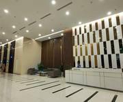 2 CĐT mở bán văn phòng hạng A,sổ hồng 50 năm, 33tr/m2 từ 78m2 - 1000m2 tại Discovery Complex Cầu Giấy
