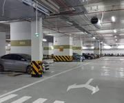3 CĐT mở bán văn phòng hạng A,sổ hồng 50 năm, 33tr/m2 từ 78m2 - 1000m2 tại Discovery Complex Cầu Giấy