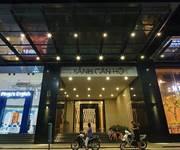 8 CĐT mở bán văn phòng hạng A,sổ hồng 50 năm, 33tr/m2 từ 78m2 - 1000m2 tại Discovery Complex Cầu Giấy