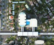 17 Chuyển nhà định cư tôi cần bán gấp căn hộ 3PN tầng 33, 148,6 m2, 33,6 tr/m2, CC Discovery Complex