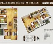 12 Ban quản lý cc Capital Garden 102 Trường chinh cho thuê căn hộ mới 100 2-4PN đủ đồ chỉ 10-12tr/th