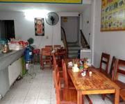 1 Cần sang quán hoặc cho thuê quán phở số 11 Trần Hưng Đạo, Quận 9, HCM