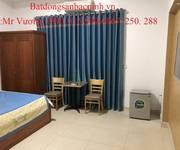 5 Cho thuê nhà 7 tầng đường Bình Than, Đai Phúc , TP.Bắc Ninh